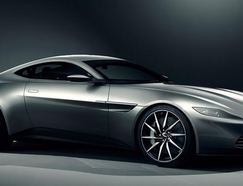 Une location de voiture de luxe vous permet de conduire ces véhicules aussi beaux que puissants