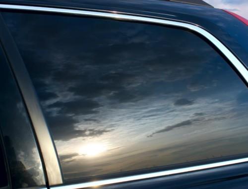 Équipez votre automobile d'un film solaire vous apportera de nombreux bénéfices