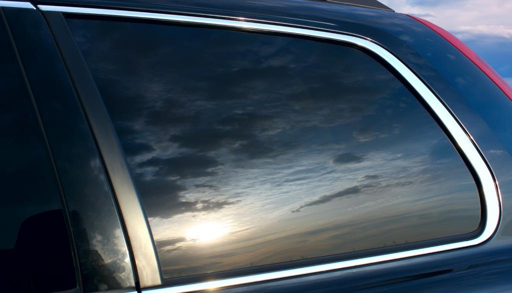 film solaire auto