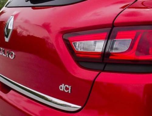La nouvelle Kadjar mandataire : trouver sa Renault à un prix concurrentiel