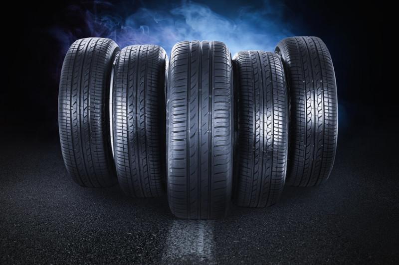 pneus maroc